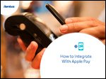 How to Integrate With Apple Pay