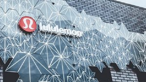 Lululemon taps data intelligence to amplify customer experience, relationship