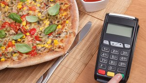 Commodities: Prices for pizza-makers rise, but so do most pizza stocks