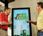 5 for 5: Key takeaways from April's digital signage Top 5