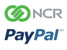 PayPal takes another step toward offline ubiquity
