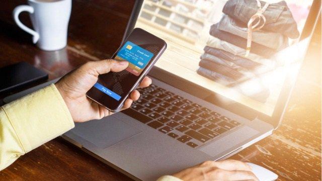 Optimizing shopping cart conversions across the ecommerce customer journey