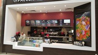 Menu boards deliver upgraded restaurant experiences