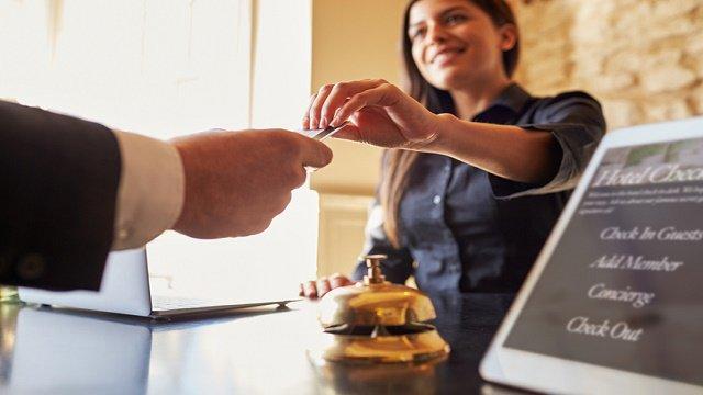 7 keys to customer experience happiness