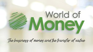 World of Money helps you keep tabs on payment technology and more