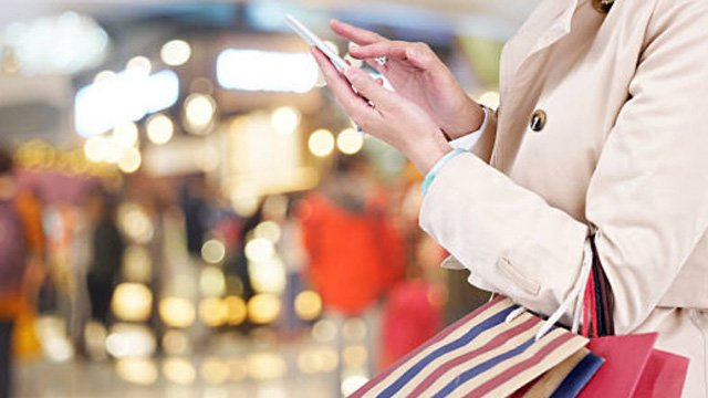 Why Digital Customer Experience Is Driving the Shift From Multichannel To Omnichannel