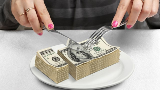 One year after tax reform: How are restaurants faring