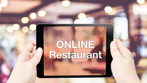 New way to 'try on' best new bottom line-building restaurant tech