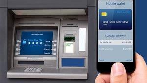 NCR Corporation | ATM Marketplace