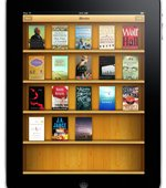 What the iPad means for booksellers