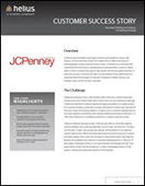 Associate training at JCPenney: A founding principle