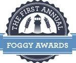 Naked Pizza sponsors Foggy Awards for gluten-free leaders