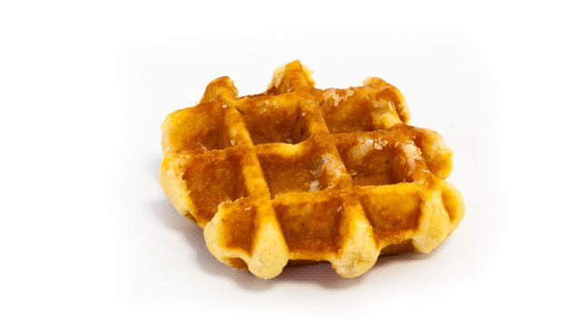 White Castle Waffles When Asked About Menu Qsrweb