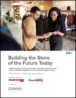 Building the Store of the Future Today
