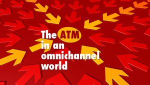 'In the middle of the action': The ATM in an omnichannel world