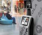 Vigix rolling out vending kiosks