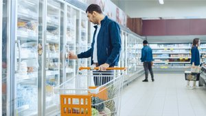5 ways grocers can deliver a positive, omnichannel customer experience