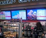 Digital menu boards: Moving the needle (Commentary)