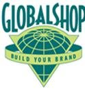 GlobalShop 2009: Optimism and strength