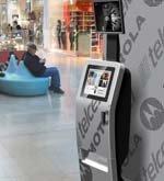 Vigix rolling out 'first true vending kiosks'