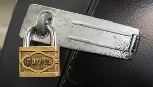 How will HCE affect mobile payments security