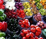 Research reveals produce in foodservice opportunities
