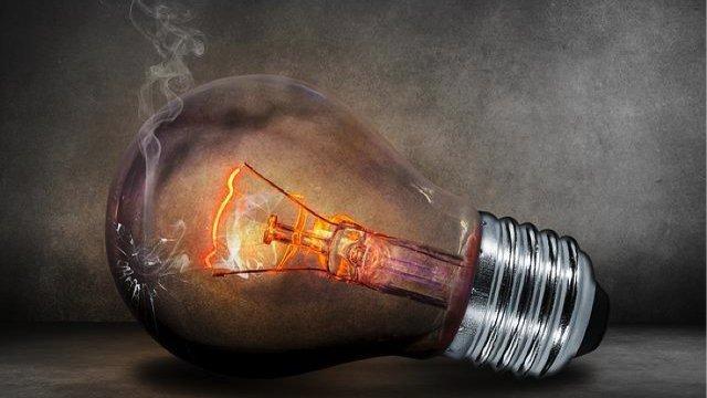 Znalezione obrazy dla zapytania energy waste