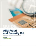 ATM Fraud and Security 101
