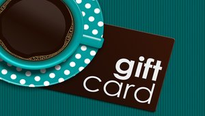 Retailers seek better brand presence with gift cards as incentives