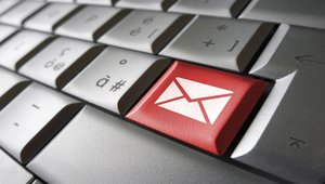 Innovations that will transform the future of email marketing