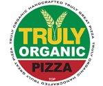 Organic pizzeria a labor of love, integrity