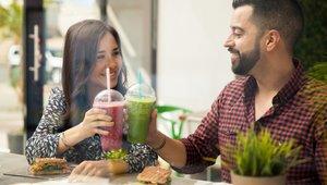 Infographic: 2.5 billion ways to reach customers via beverages
