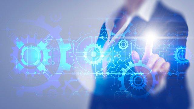 Last call to participate in Digital Signage Software Comparison Guide 2017