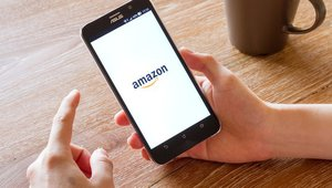 Kagan: How Amazon is transforming retail