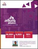 WiFi Marketing Case Study - Atlanta Bread Company - Bloom Intelligence