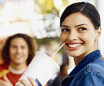 2011 provides optimism for restaurant industry