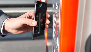 Unattended retail struggles with mobile payments acceptance