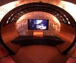 Polish museum uses digital signage, holography to bring medieval Cracow to life