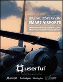 Userful Corporation | Digital Signage Today