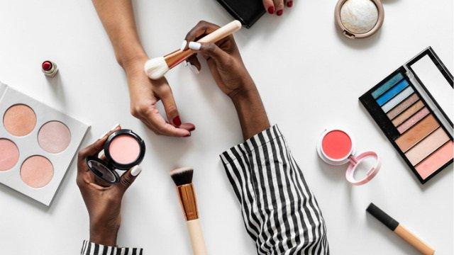 Beauty e-tailer taps Contentsquare to advance e-commerce