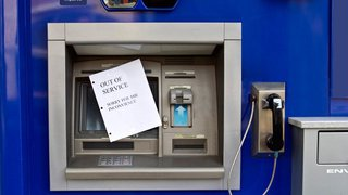European payments outages show long-term change needed