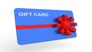 Why egift rewards during holiday season are a win-win