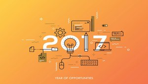 2017 & beyond: Prognostications for retail technology