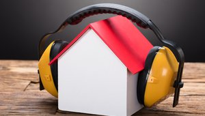 Listen up: Device designed to hush exterior noise