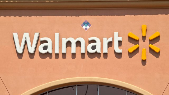 Wal-Mart marrying Jet in $3B union