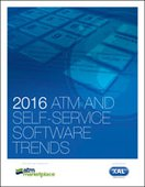 2016 ATM and Self-Service Software Trends