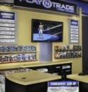ISME 09: Upstart Play N Trade redesigns its experience, takes aim at GameStop