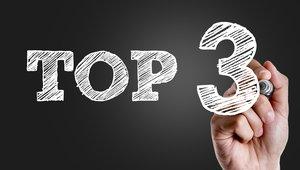 3 characteristics of an Enterprise Data Warehouse, why restaurateurs should care