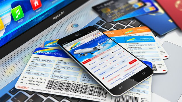 The mobile-centric gap costs travel operators significant revenues