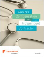Workers' Compensation and the Independent Contractor